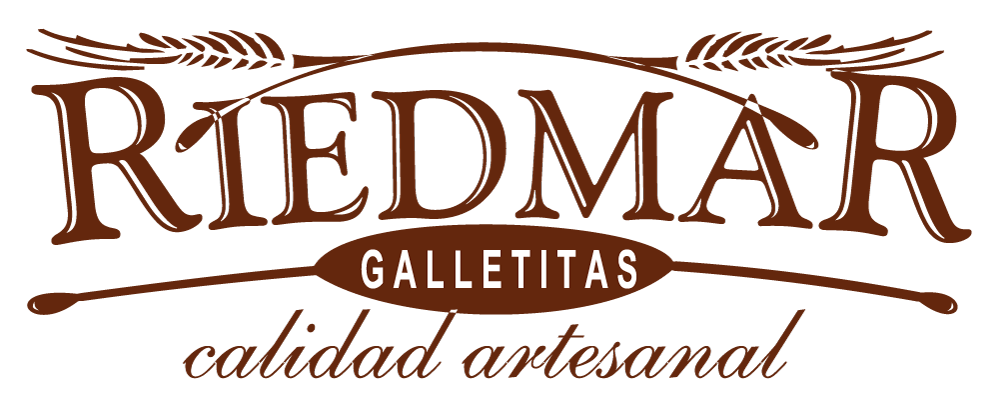 Galletitas RiedMar